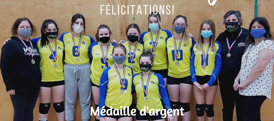 Slideshow-volleyball2020